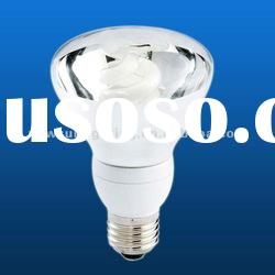 R80 energy saving lamp energy saving light CFL lamp