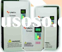 S2000 Close Loop vector control frequency inverter