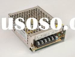 S50 dc switching power supply oem