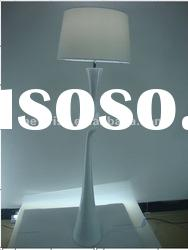 Simple&Elegant&Modern floor lamps for reading for interior decoration