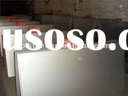Supply high quality corrosion resistant plate 202