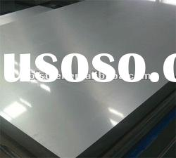Supply high quality corrosion resistant plate 301
