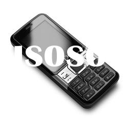 Touch Screen CDMA 450MHz Mobile Phone With MP3 MP4 CDMA Mobile Phone CDMA Cell Phone