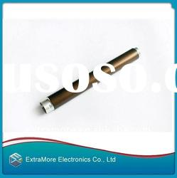 UFR-4500 Upper Fuser Roller For Xerox Phaser 4500,4510