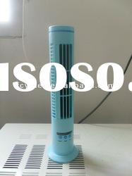 USB table fan, USB tower Fan