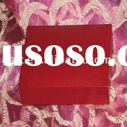 Wholesale Upmarket Full Color Fancy Paper For Small Gift Box