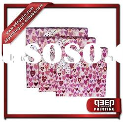 Wholesale gift boxes beautiful print export