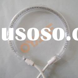Wide-applied Halogen Infrared Heating tube