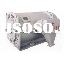 YB series of Squirrel cage Explosion-proof High-voltage Motor Electric