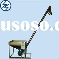 auto powder Screw feeder