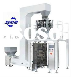 automatic dried food Packaging Machine