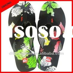 cheap mens slippers/boys nude beach slippers/beach slippers men