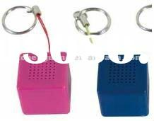cheap small mini portable speakers for mobile phones