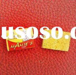chicken flavour 10g/pc stock cube