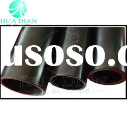 cold drawn black steel pipe