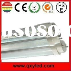excellent quality and resonable price led tube light shenzhen led factory