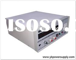 frequency inverter ac driver frequency converter