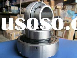 good quality ,pretty competitive and high performance skf pillow block bearing UB207