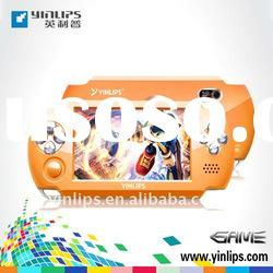 handheld game players video game player mp5 game player