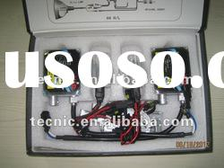 hid xenon conversion kit osram xenon lamp xenon lamps 150w