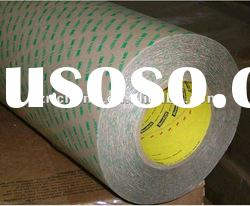 high performance of 3M Adhesive 100MP 3M double sided tape 9460