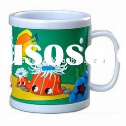 high quality personalized mugs cups