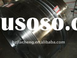 hot dipped galvanized steel strip in coil g90