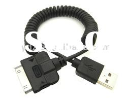 iPhone / iPod charging / data cable