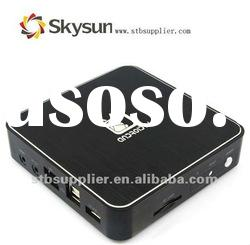 iptv set top box, Android 4.0 OS, hot sell