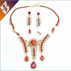 Jewelry accessories wholesale fashion jewelry by the dozen for Costume jewelry sold by the dozen