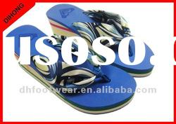 ladies high heel sandals slippers