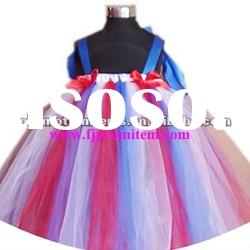 latest costume for children, newest halloween tutus
