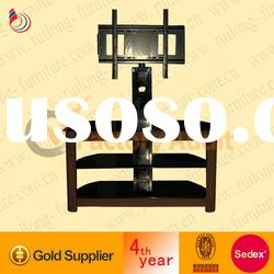 lcd tv stand Living Room Furniture RM012
