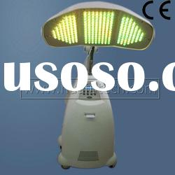 led for acne treatment skin tightening