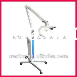 led infrared light therapy acne machine