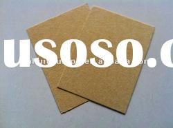 middle sole shoe material,chemical sheet