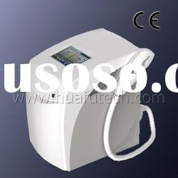 mini IPL for hair removal skin therapy -on promotion