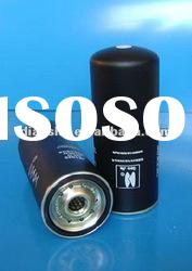 motorcycle oil filters, auto parts oil filter, truck oil filter
