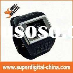 music watch mobile phone VE77