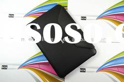 new arrival cover For samsung galaxy tab book ;for galaxy tab book