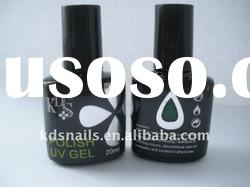 perfect oil color gel for nail art