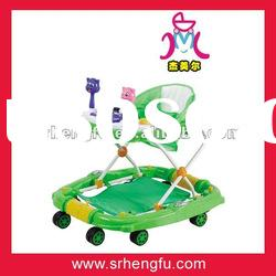 popular style baby walker