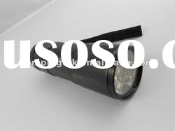 power style cree led torch/small powerful led torch