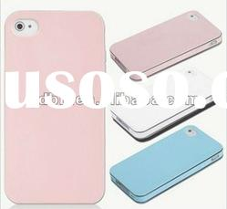 quality silicone for iphone 4s case promotion