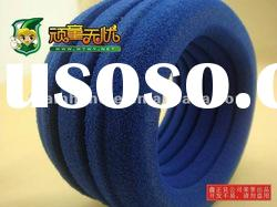 rc insert tire,rc car tires,rc cars foam rubber tyre