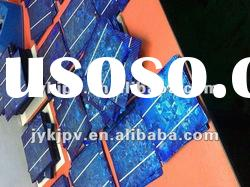 small solar cell for solar panels