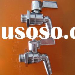 stainless steel kitchen faucets 304 316