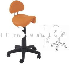 styling stool salon furniture facial trolly beauty series