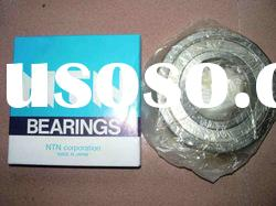 super stainless steel wheel bearing