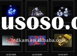 wedding party decoration led lights,holiday time christmas light